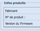 [Image: N4100Pro_InformationsProduits.png]