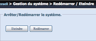 [Image: N4100Pro_RedemarrerEteindre.png]
